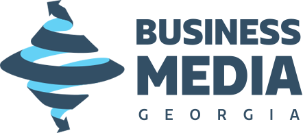 Business Contract logo