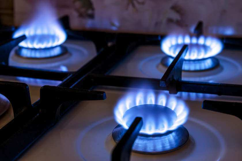 Natural Gas Will Become More Expensive for the Commercial Sector From 2021, With the Exception of Bread Enterprises