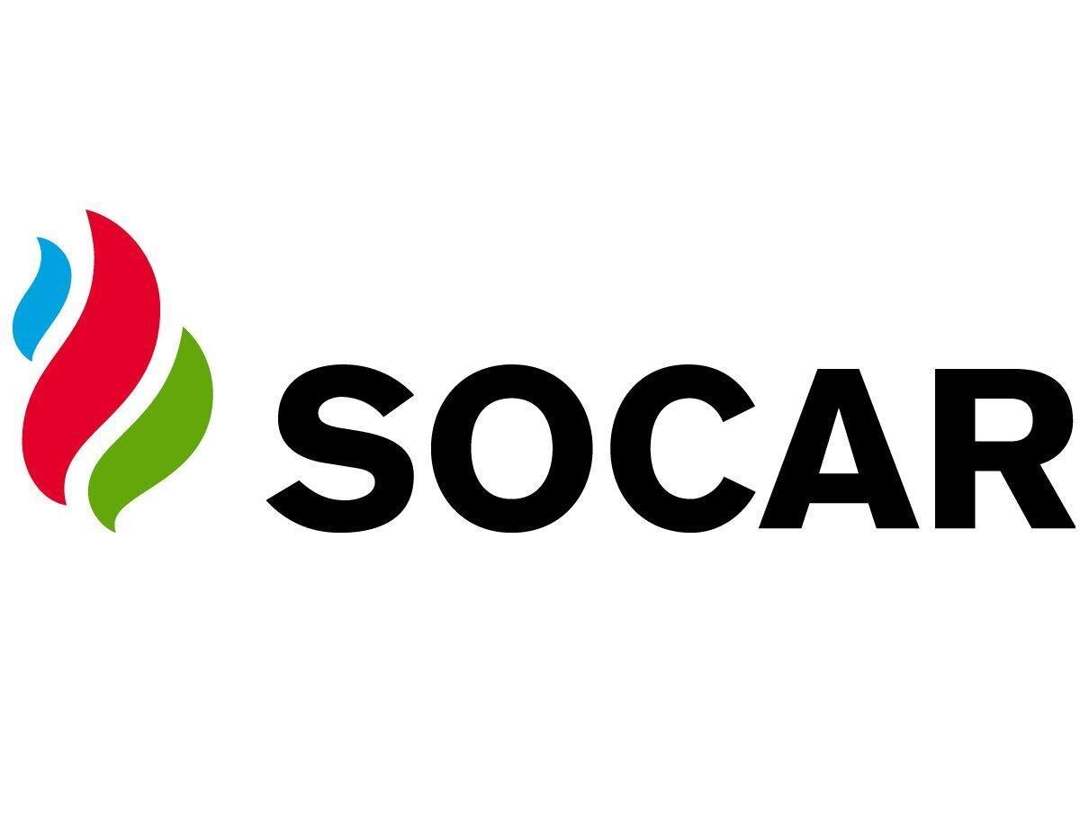 SOCAR Becomes Operator of Rosneft Fuel Supplies to Ukraine