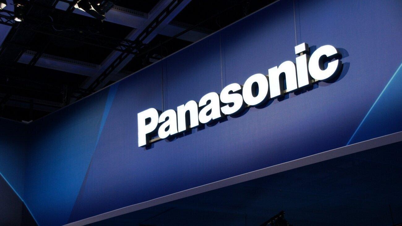 Panasonic forecasts 28% profit jump