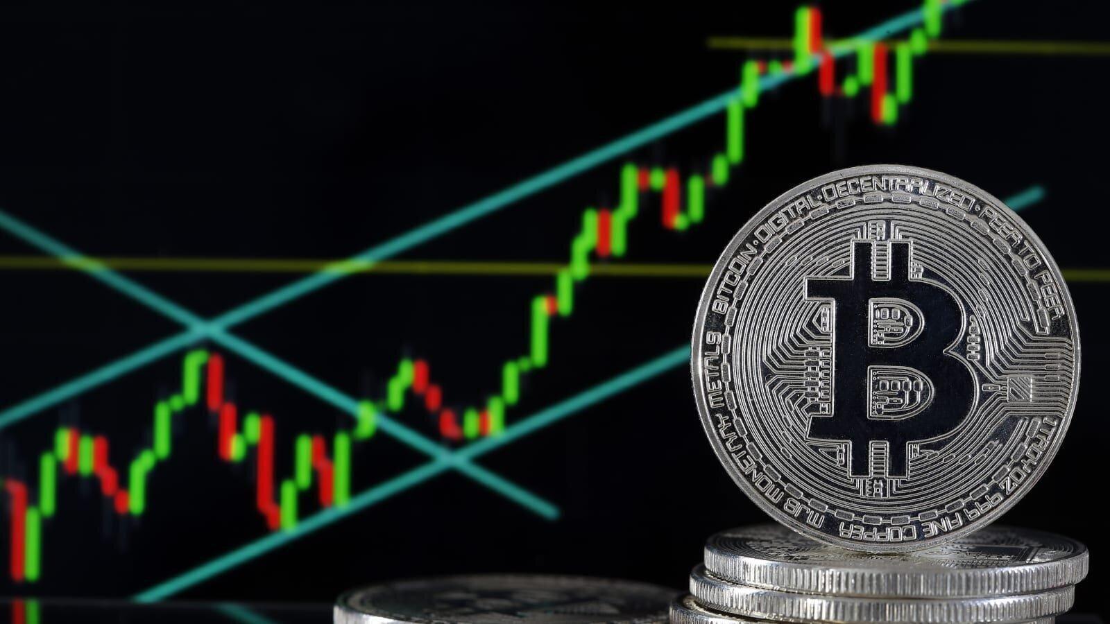 Bitcoin as Open Public Blockchain Peer to Peer Magical Internet Money Versus Fiat CBCD