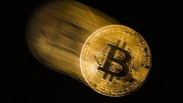 Deutsche Bank Slams Bitcoin