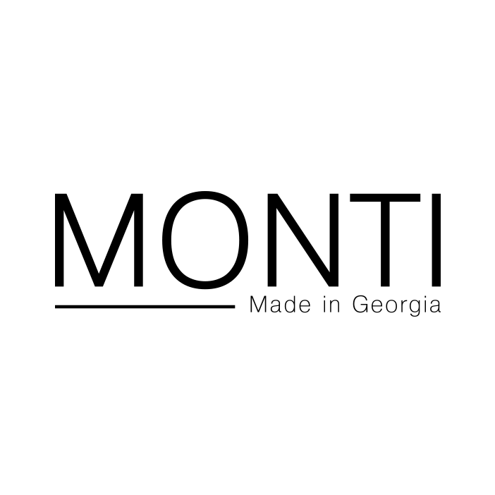 MONTI – First Georgian Clothing Brand for Men Founded During Pandemic