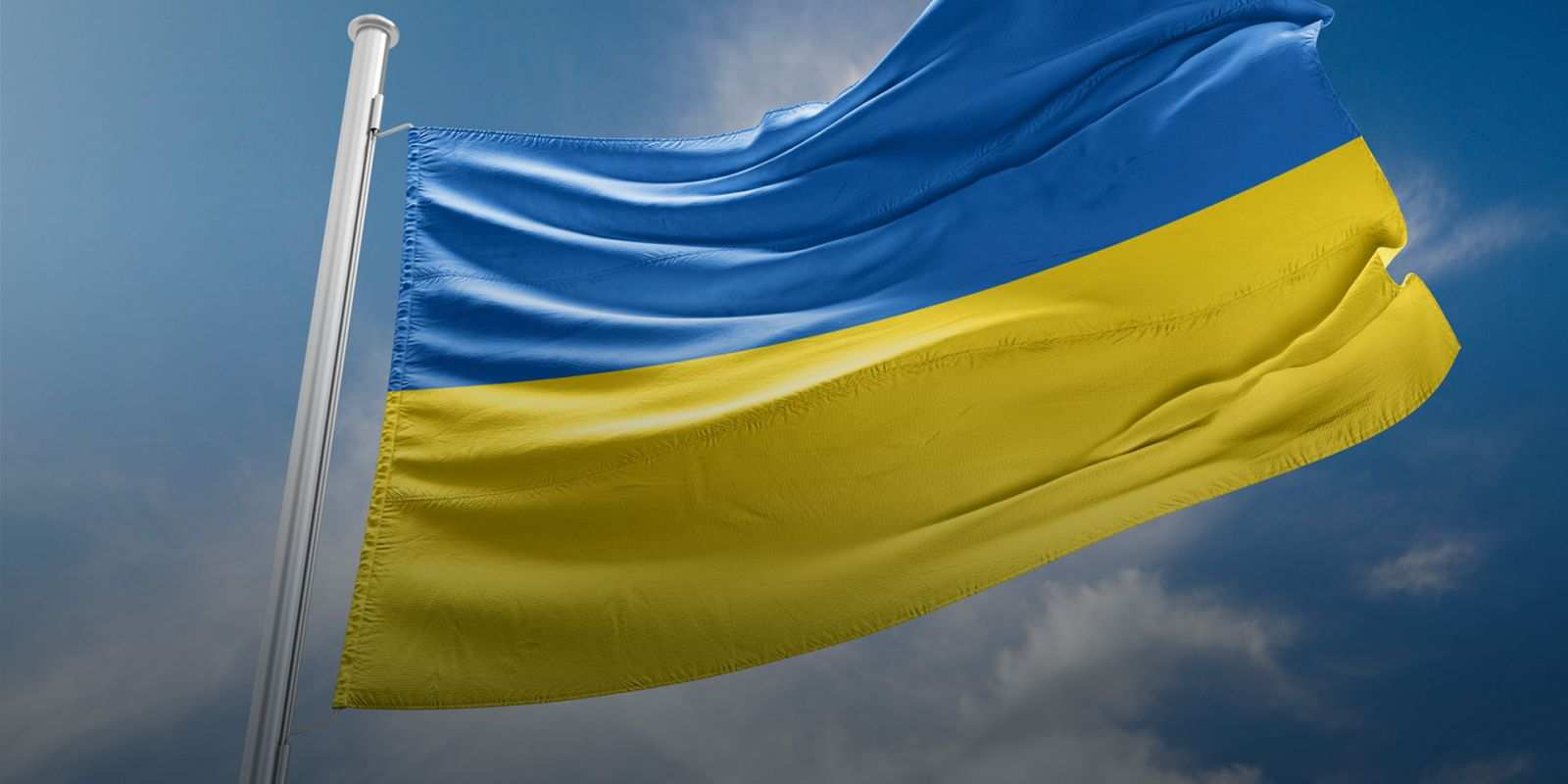 Ukrainian Government Expects Economic Growth of 4.6% in 2021