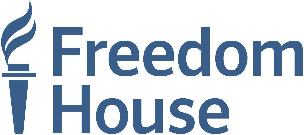 Download Speed of Internet Slower Than in Armenia, Russia and Ukraine – the Freedom House