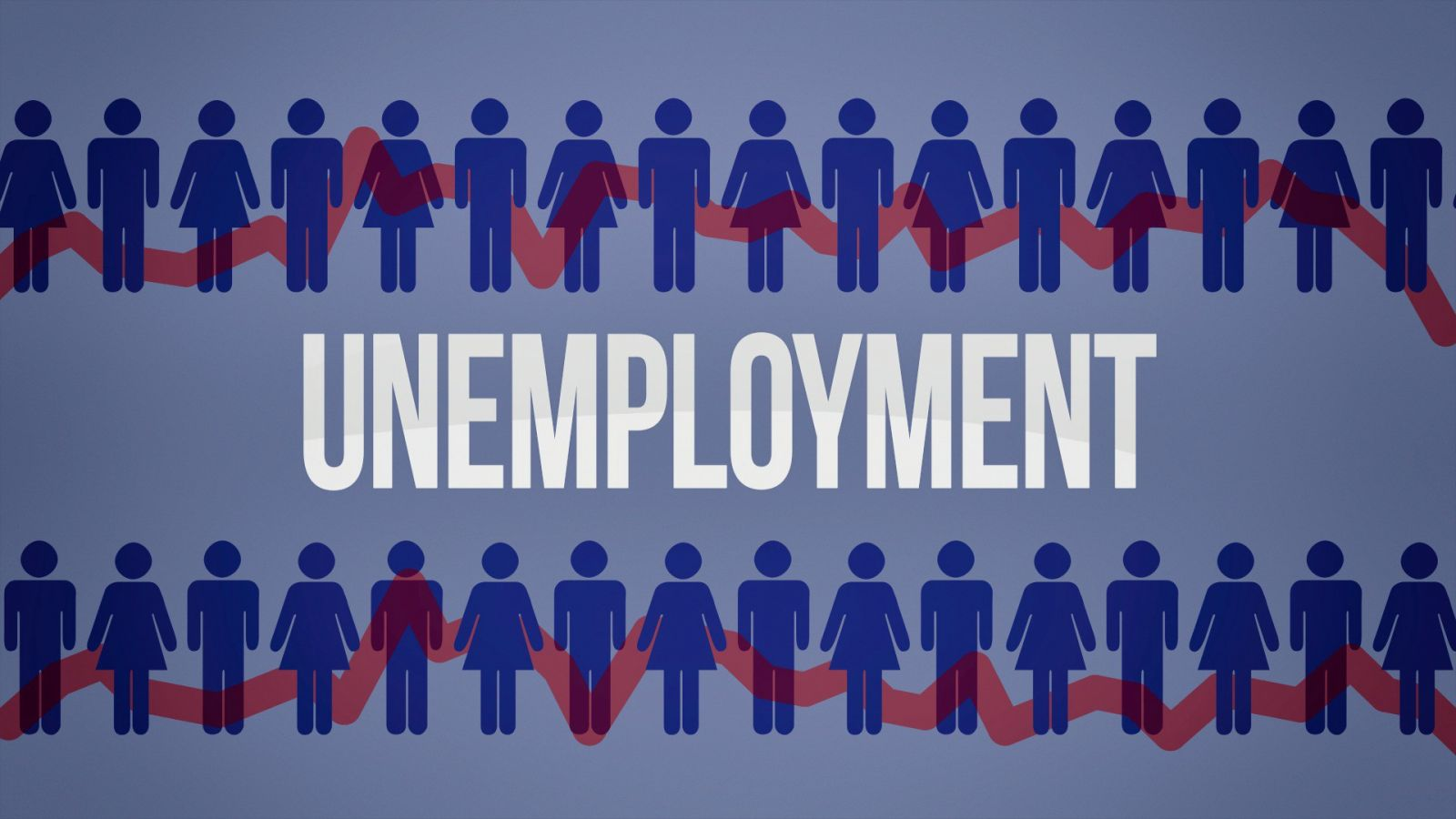 Turkey's Unemployment Rate at 13.1% in March