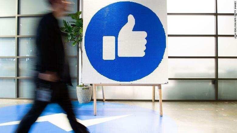 India imposes new rules on Facebook, Twitter and YouTube Rishi Iyengar byline