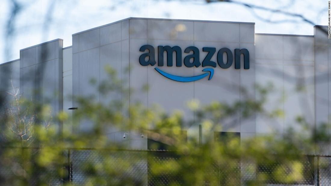 Amazon defeated the union vote - What happens next?