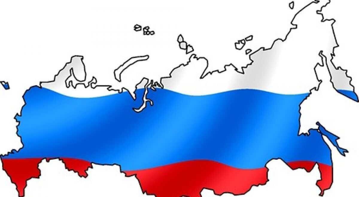 Regional Economy of Russia: Economic Revival in Most Regions
