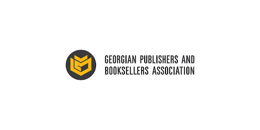 Publishing Business and Writers: Government Pursues Dictatorship