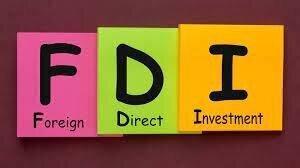 Kazakhstan Attracted Above US$ 17B FDI in 2020