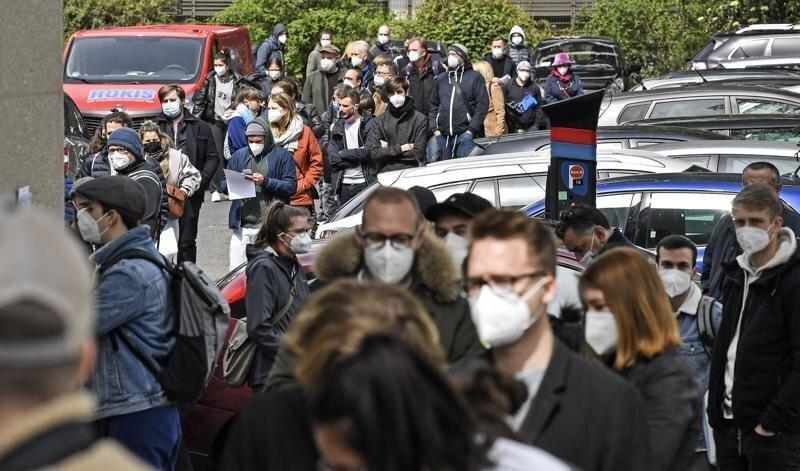 EU doesn't renew order for AstraZeneca vaccine