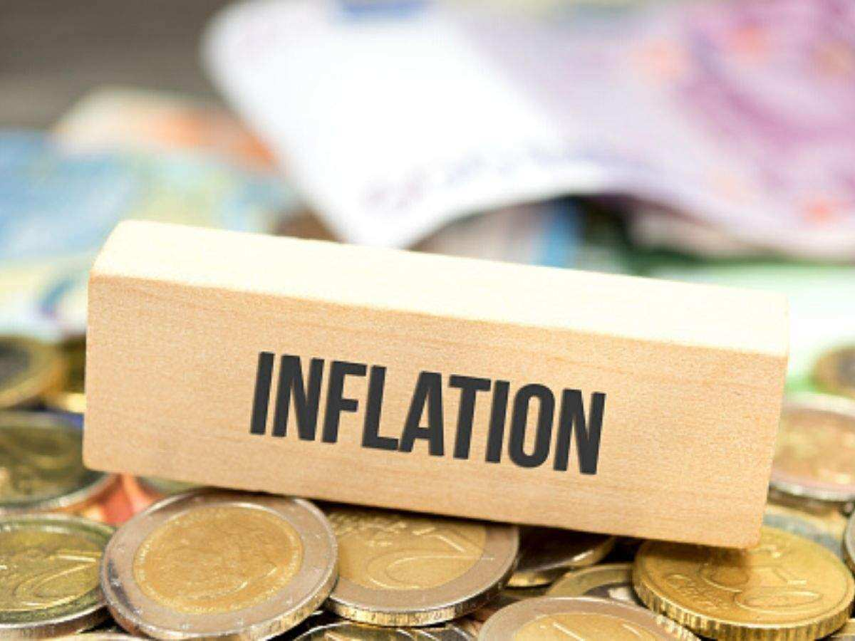 Inflation Expectations for the Year Ahead Decreased in Kazakhstan