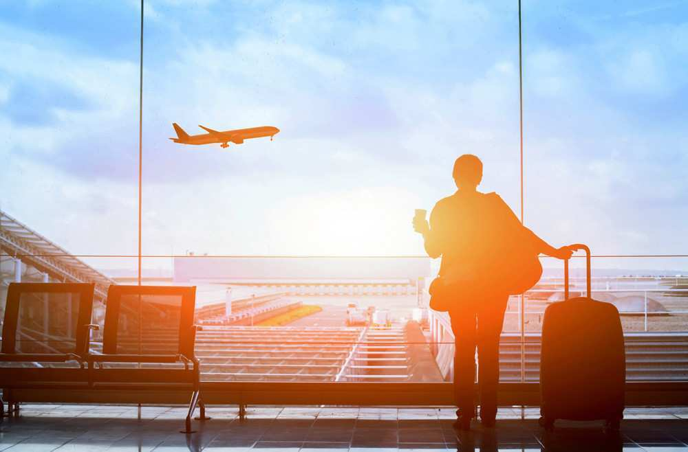 PM Announces an Increase in the Frequency of Flights From the End of October