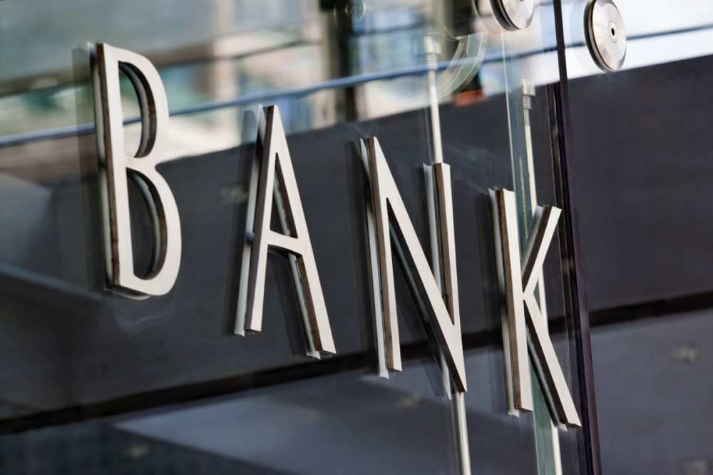 What Volume of Loans Were Issued by Banks in September
