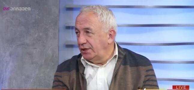"""Chirina"" Closes Its Branch in Azerbaijan"