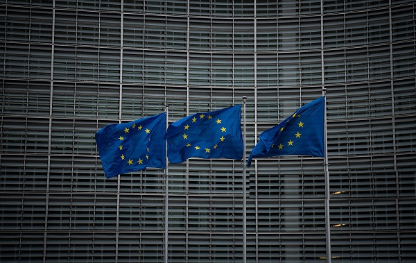 The European Union has added Israel to its list of safe countries