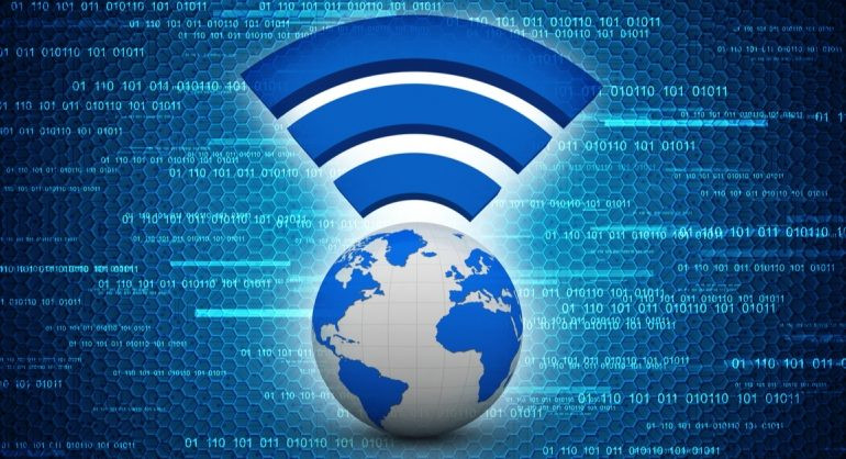"""""""Internet Will Be Available for Half a Million Citizens"""" – PM"""