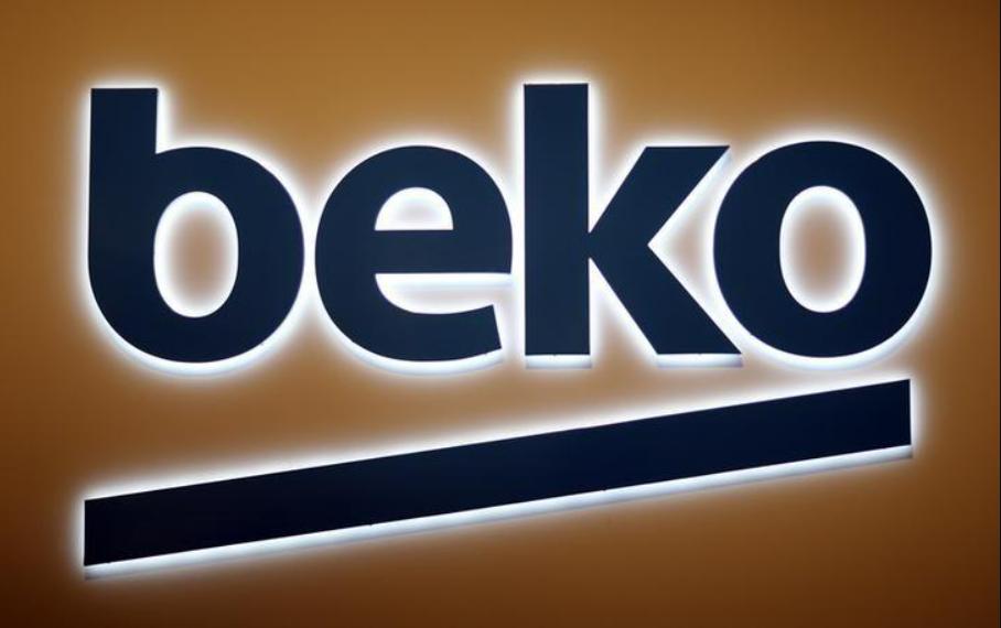 BEKO: Georgia's Electronics Market Has Shrunk