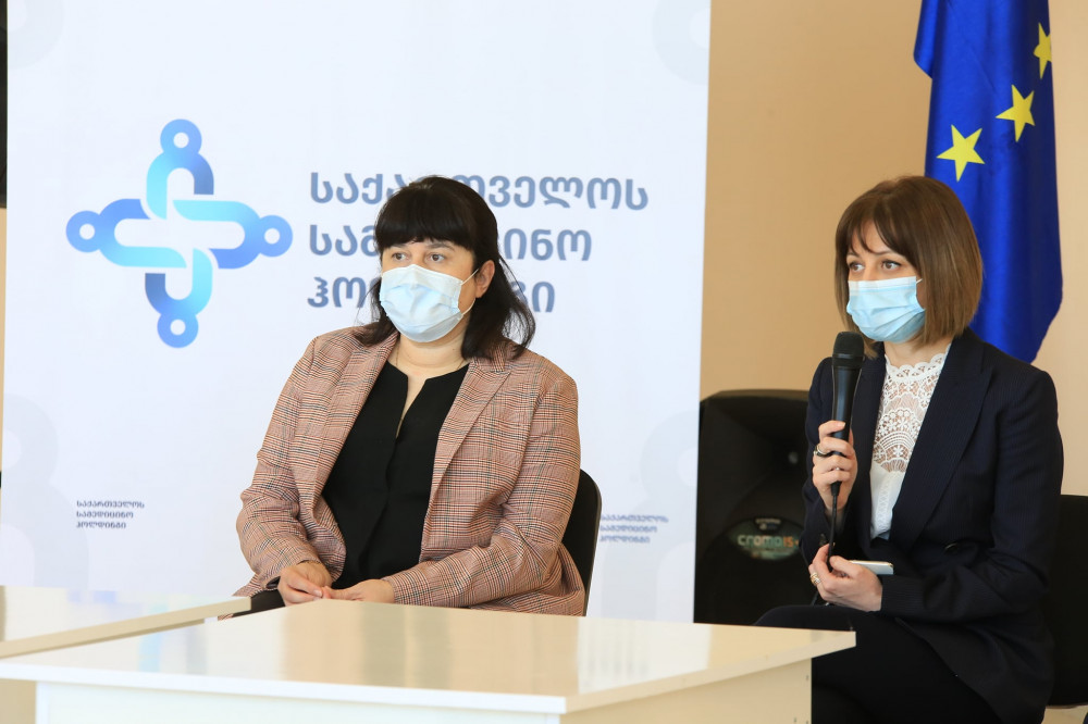 3,000 People Registered for Vaccination in the Tourism Sector So Far