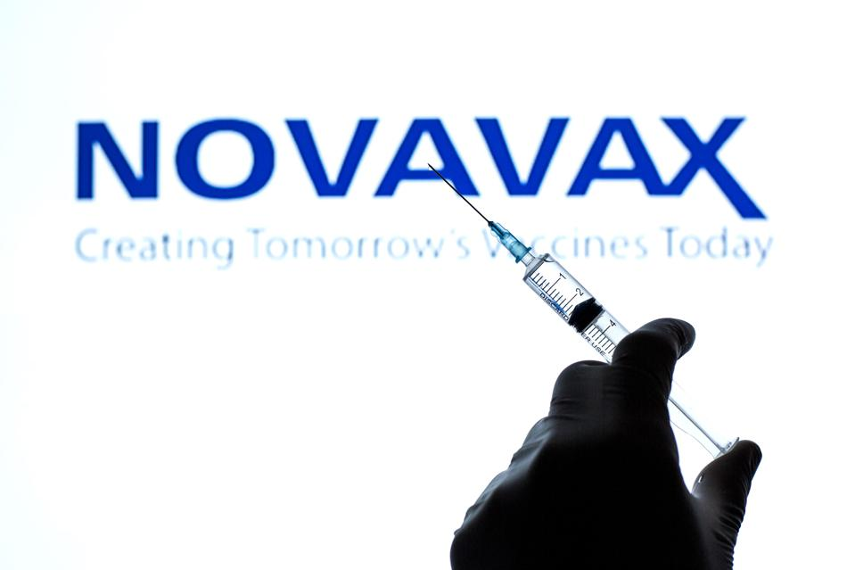 Novavax Covid-19 Vaccine Performs Well In Clinical Trials, But Variants Remain A Threat