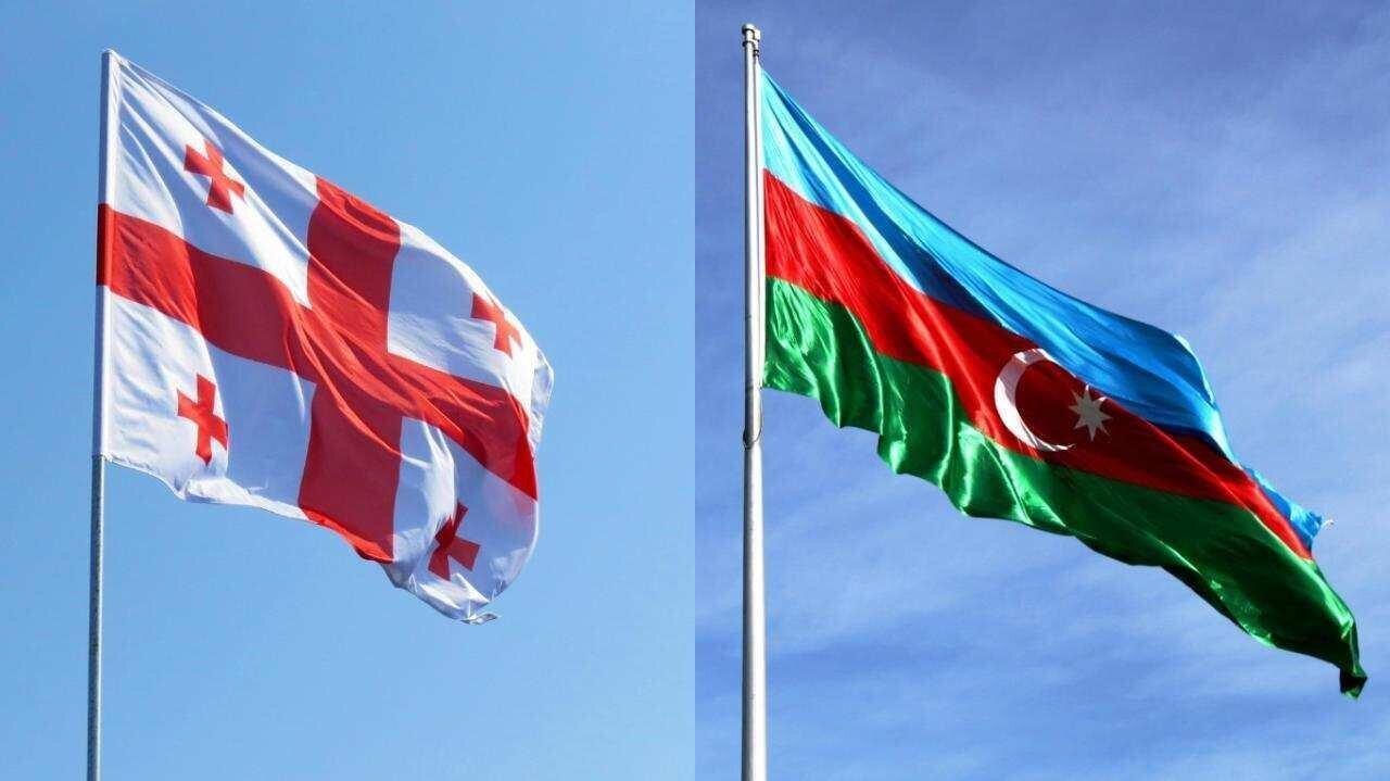 Georgia was Top Third Destination for Azerbaijani Travelers during Q1