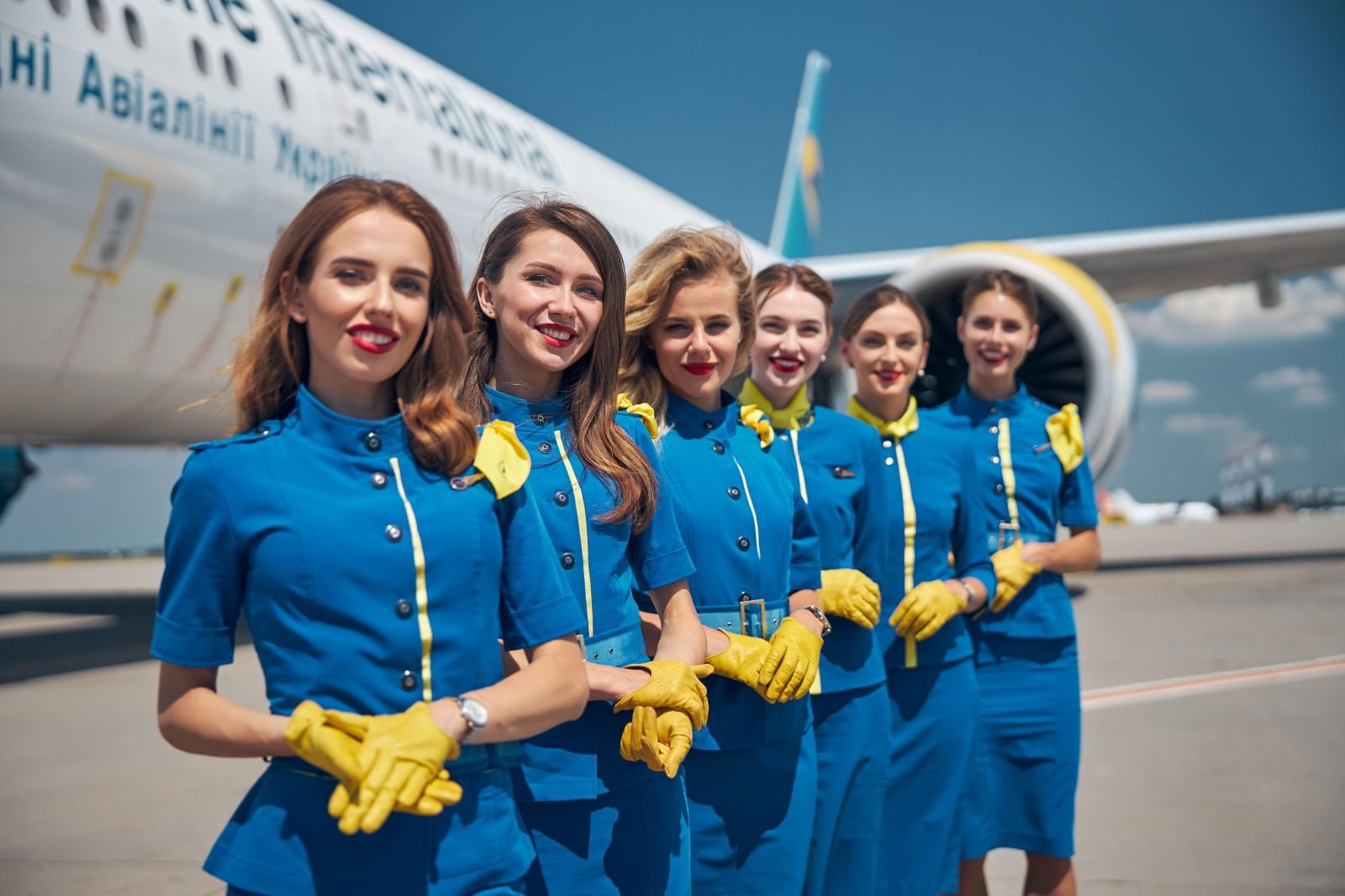 Ukraine International Airlines to Resume Flights to Batumi from June 10, Expecting the Destination to be In Demand
