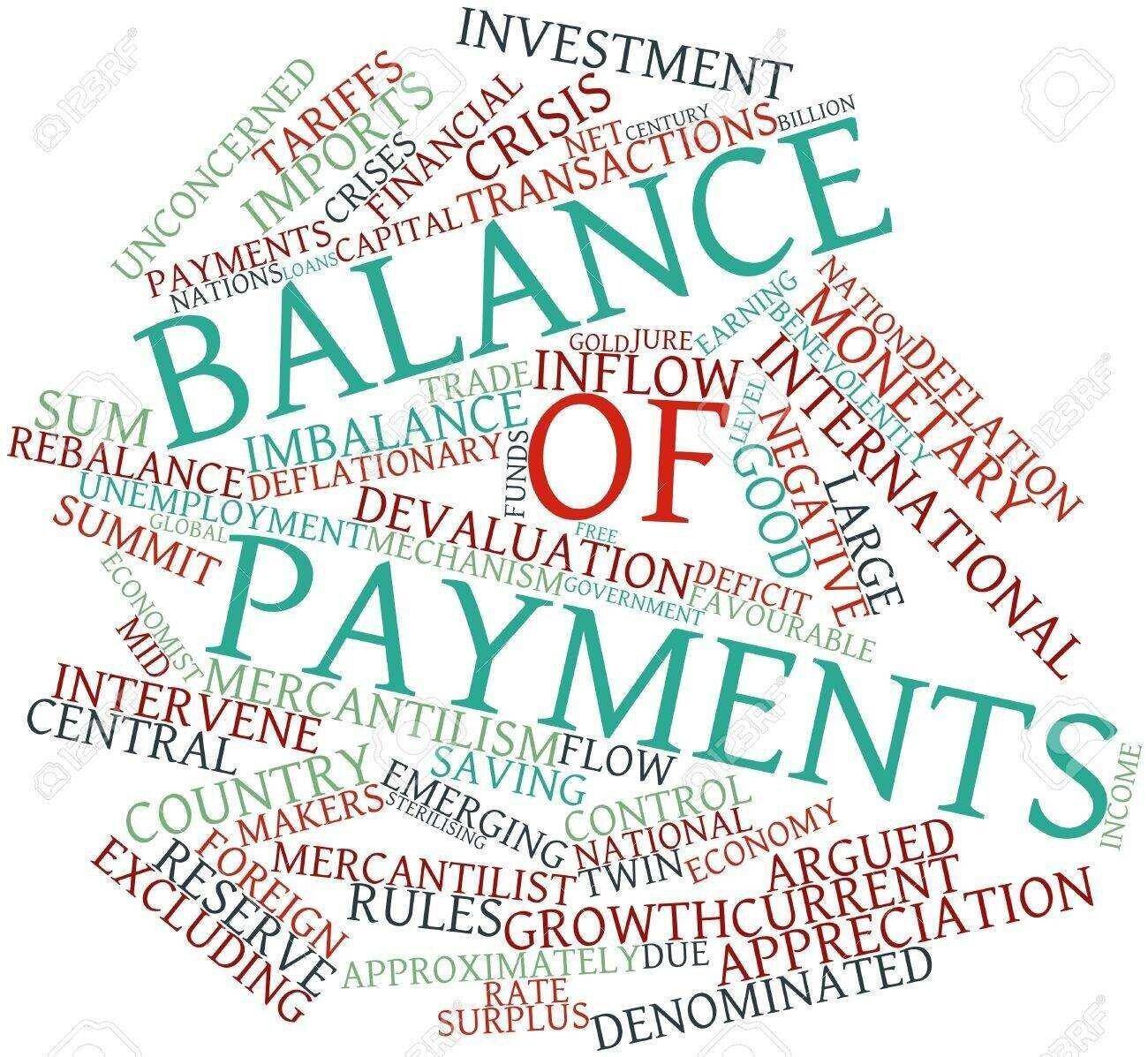 Balance of Payments of Azerbaijan Close to Equilibrium