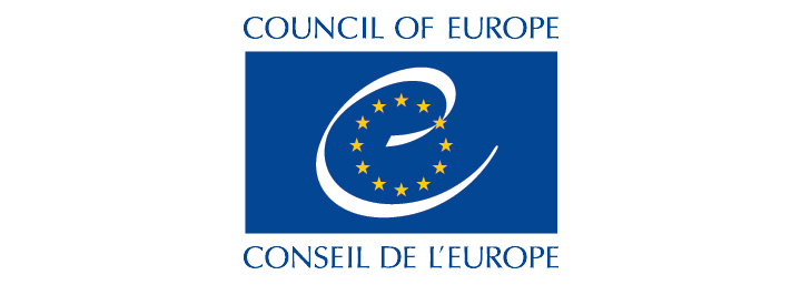 Council of Europe: Systemic reform is needed to increase public trust in the election system in Georgia
