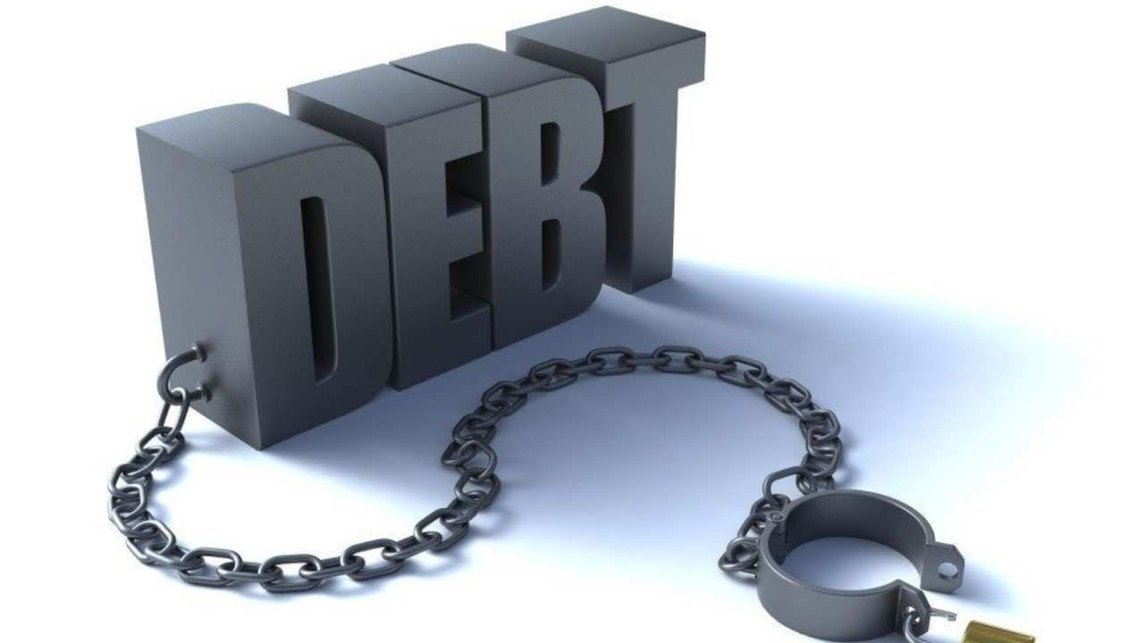 Georgian External Debt Higher Than of Armenian