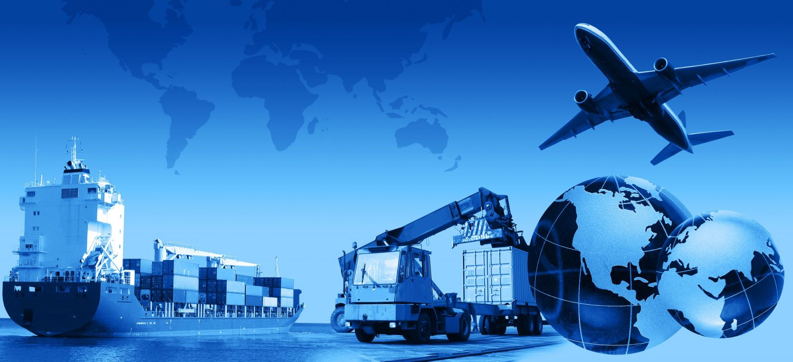 Russia's Trade at $153.5 B in Q1