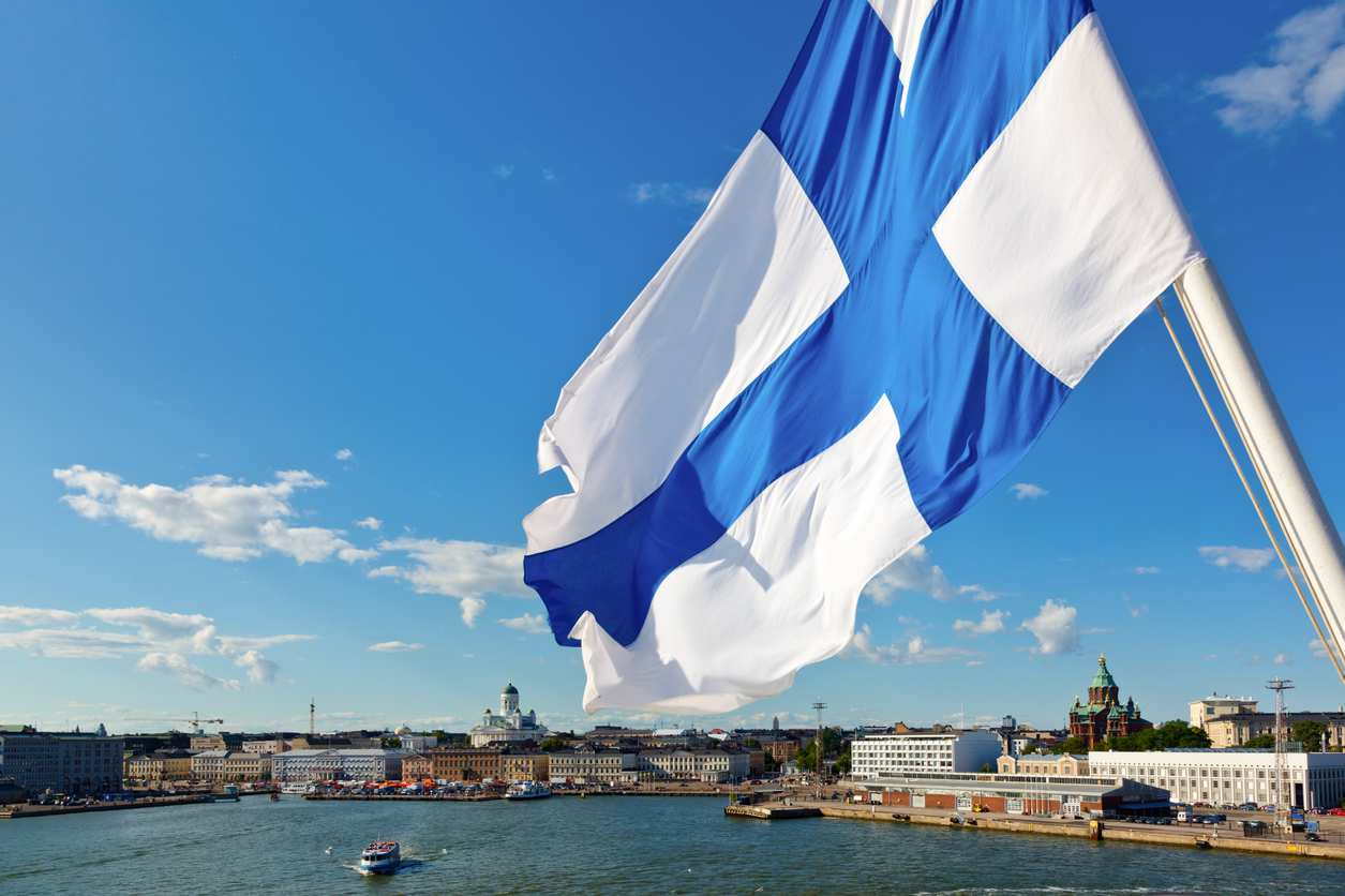 Investments Made in Finnish Investment Funds at Record Level
