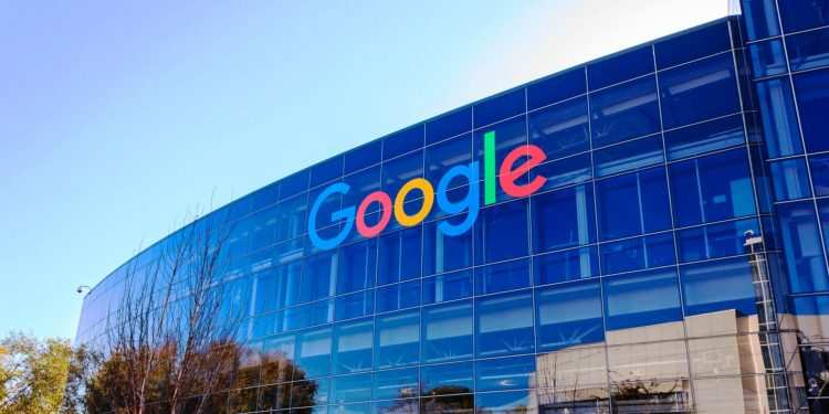 Google Workers Across the Globe Announce International Union Alliance to Hold Alphabet Accountable
