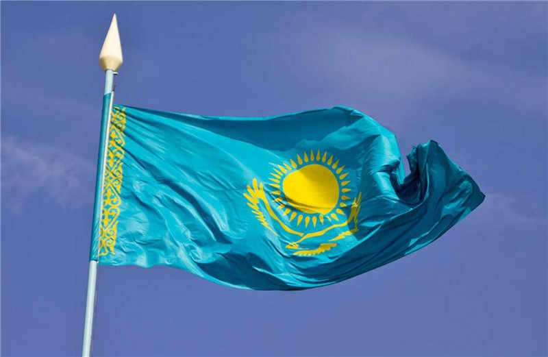 Real Wages 6.5% Up in Kazakhstan