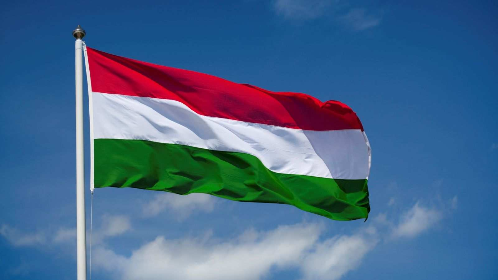 Volume of Exports of Hungary 1.3% Down during Jan-Dec 2020
