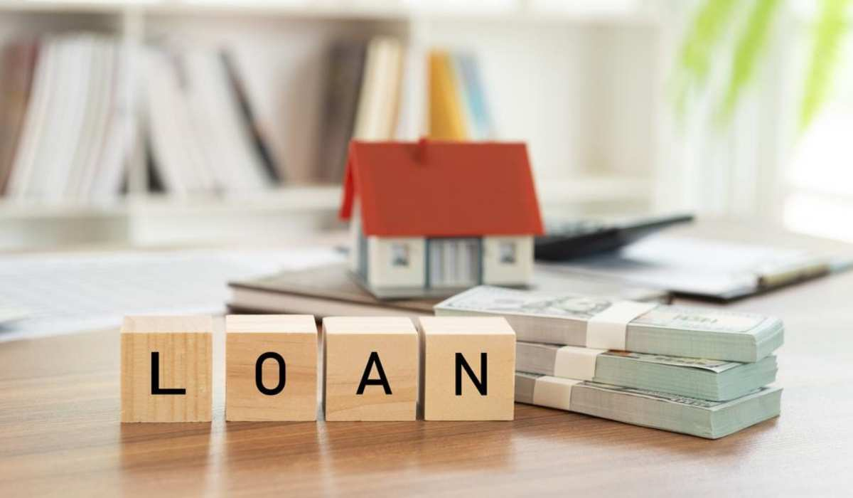 Improved Lending Conditions Driving Growth in Housing Loans in Estonia
