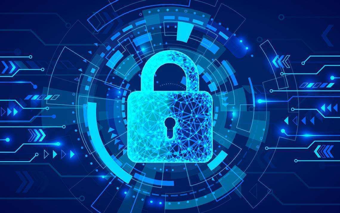 Number of Cyber Incidents on Rise in Georgia
