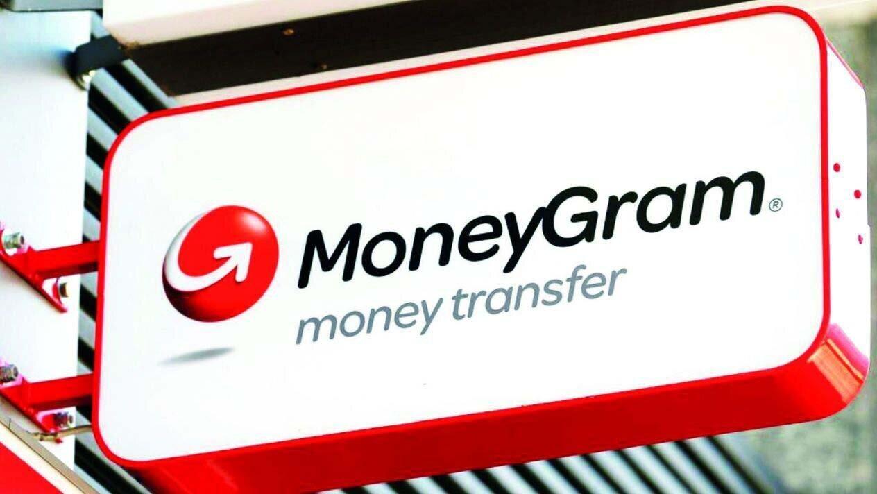 MoneyGram Left Russian Market