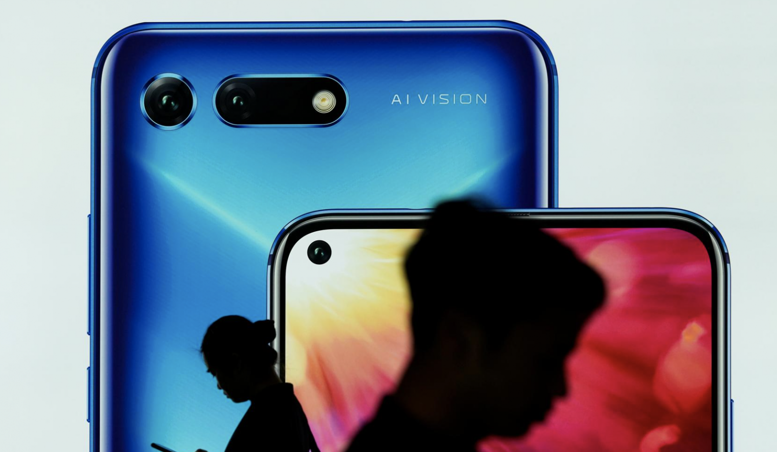 Huawei Technologies to Sell Parts of Its Honor Smartphone –Reuters Exclusive