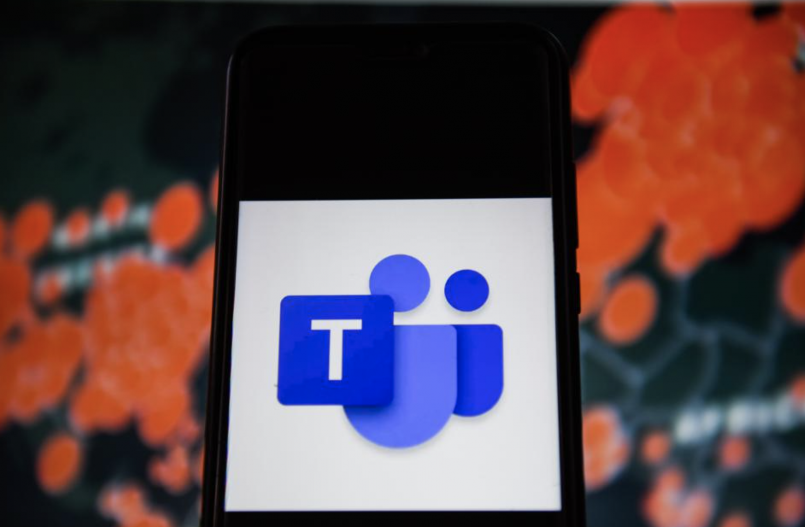 Microsoft Teams Beats Zoom With This Stellar New Feature