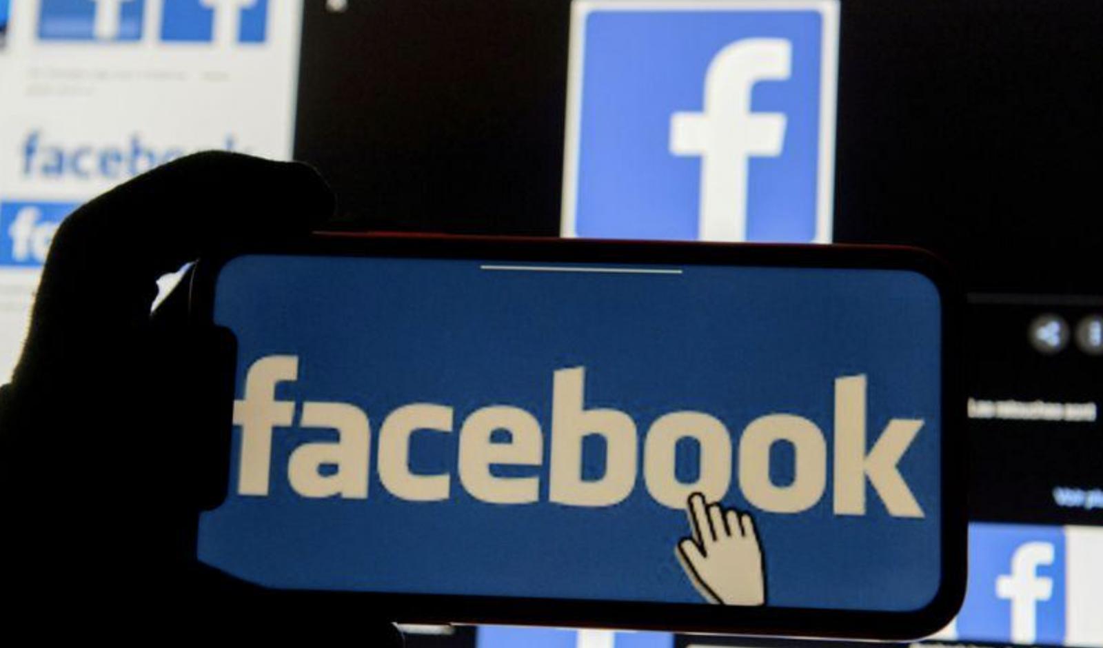 Facebook to Buy Customer Service Startup Kustomer