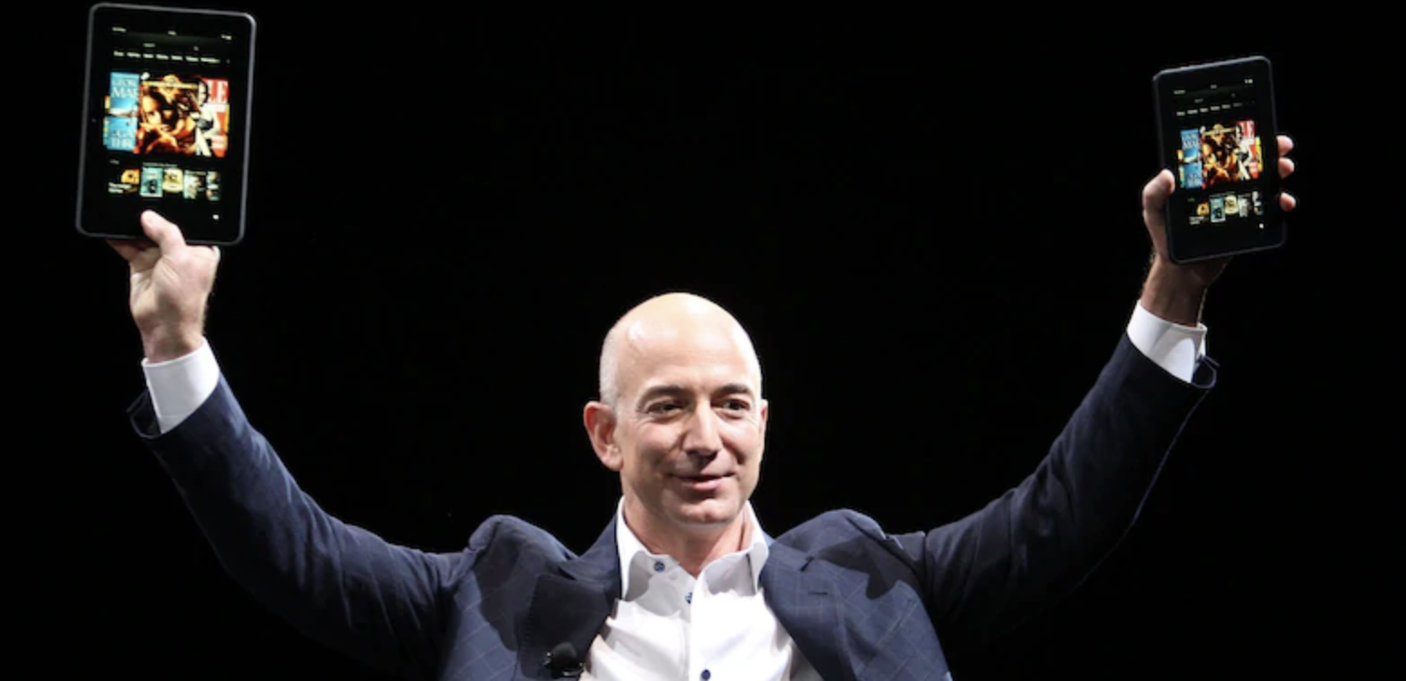 Amazon Could Soar 23% on These 5 Investment Drivers in 2021