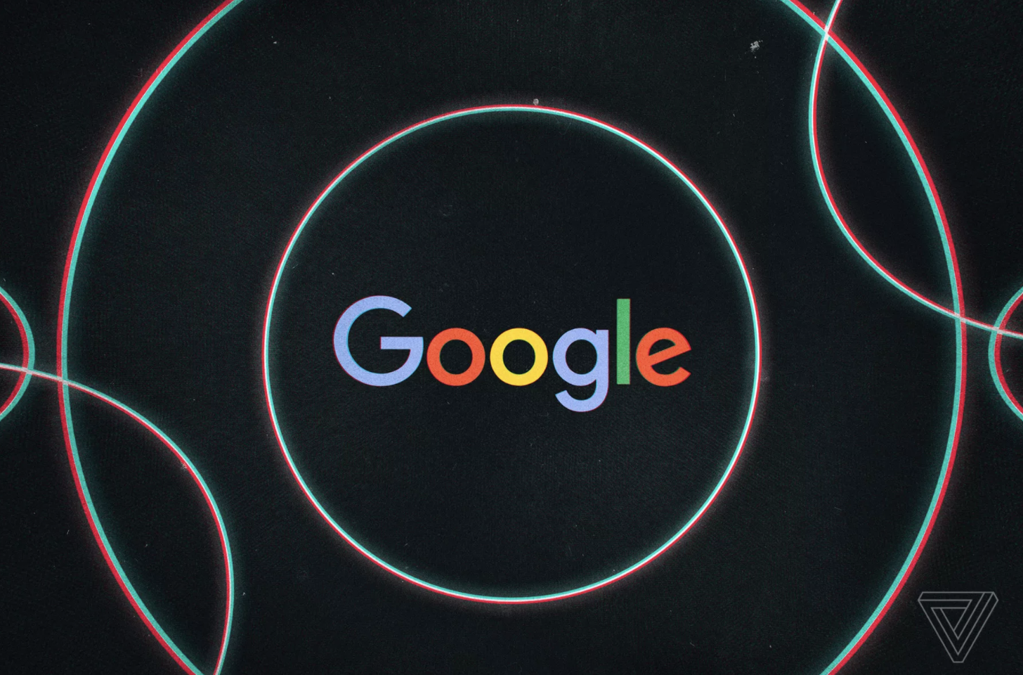 Google Is Investigating Another Top AI Ethicist