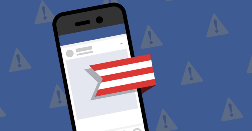 Facebook Will Give Academic Researchers Access to 2020 Election Ad Targeting Data
