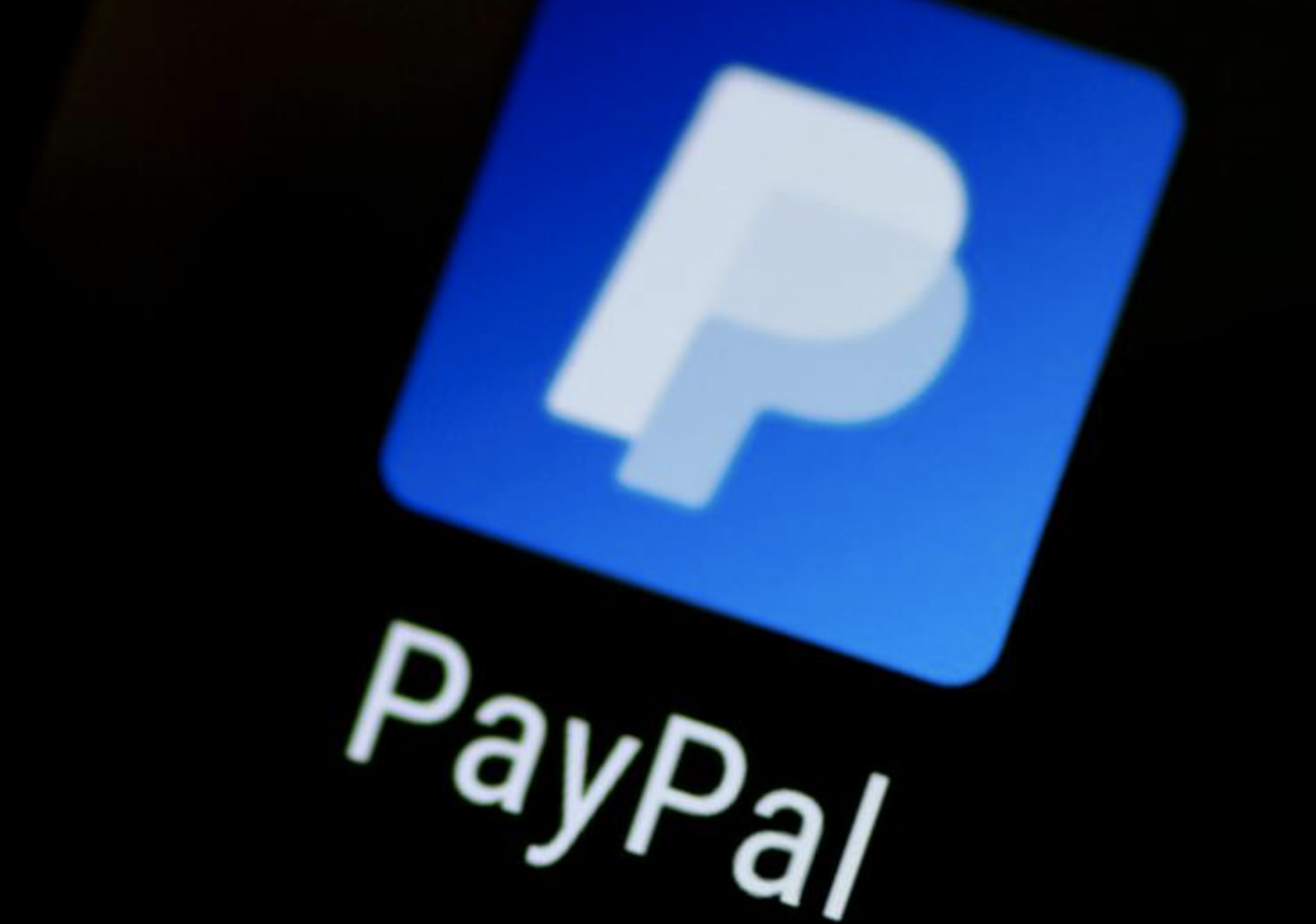 PayPal Unlikely to Invest Cash in Cryptocurrencies: CNBC