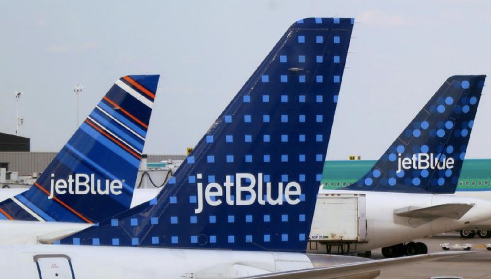 U.S. budget airlines plot pandemic breakthrough