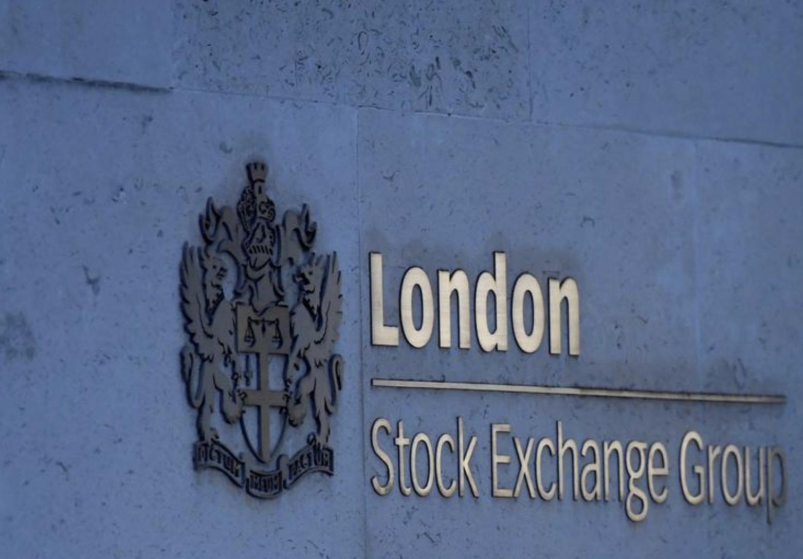 World stocks gain as bond yields steady