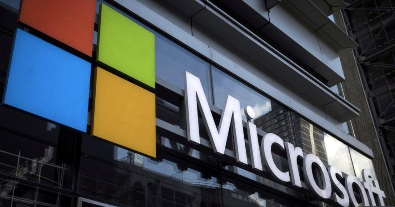 European Banking Authority hit by Microsoft Exchange hack