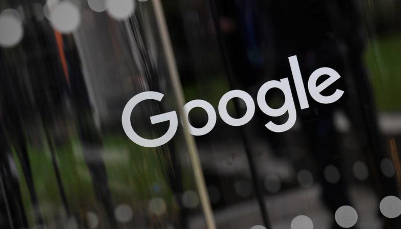 Google and Viber review adverts for Myanmar military-backed telecoms firm