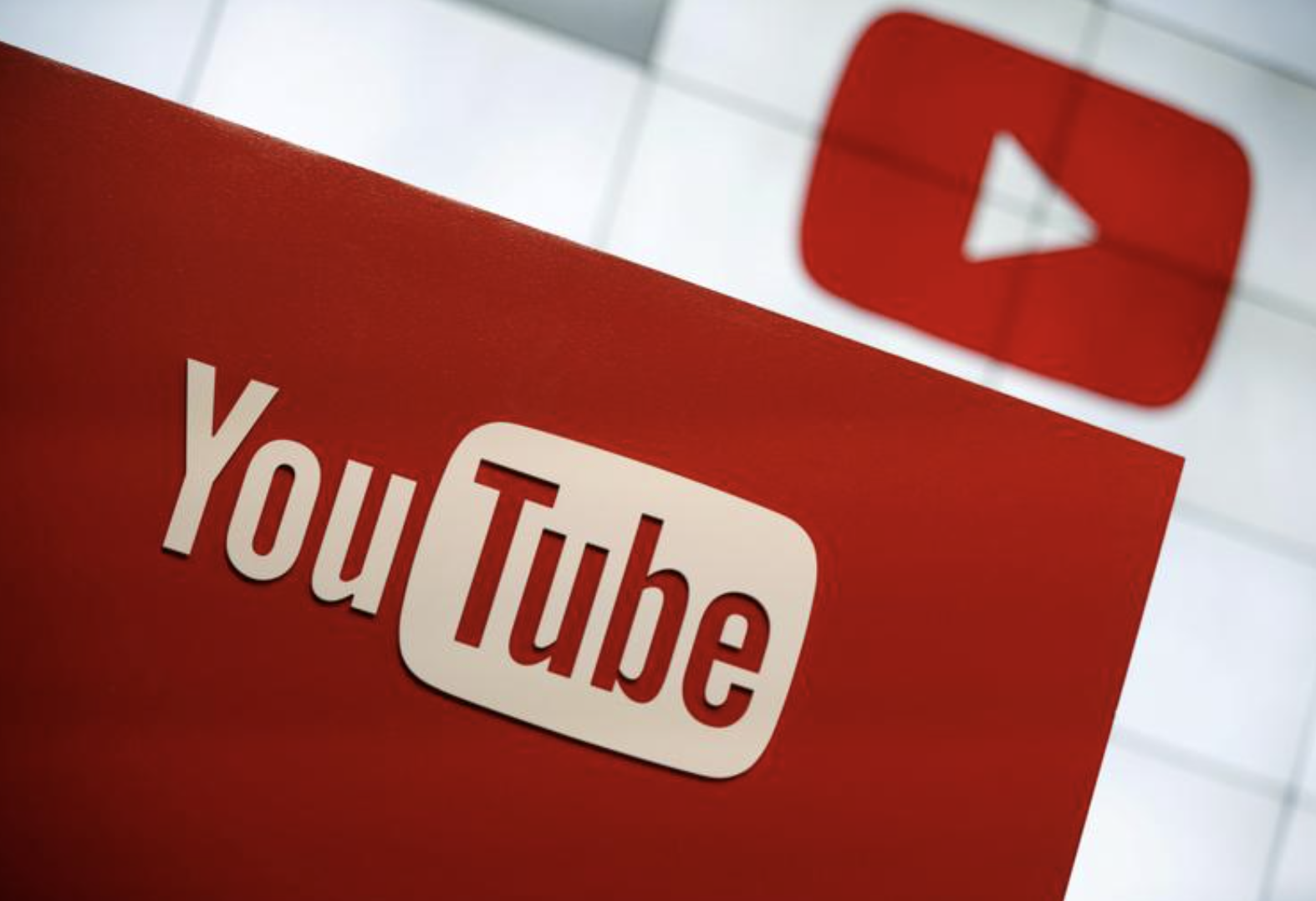 YouTube to roll out short-form video service in U.S. to take on TikTok